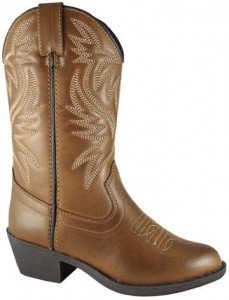 girls cowboy boots « Outback Leather Blog