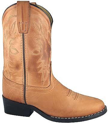 Kids Cowboy Boots