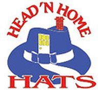 Head N' Home Hats