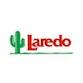 Womens Laredo Boots