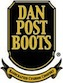 Womens Dan Post Boots