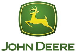 John Deere Hats