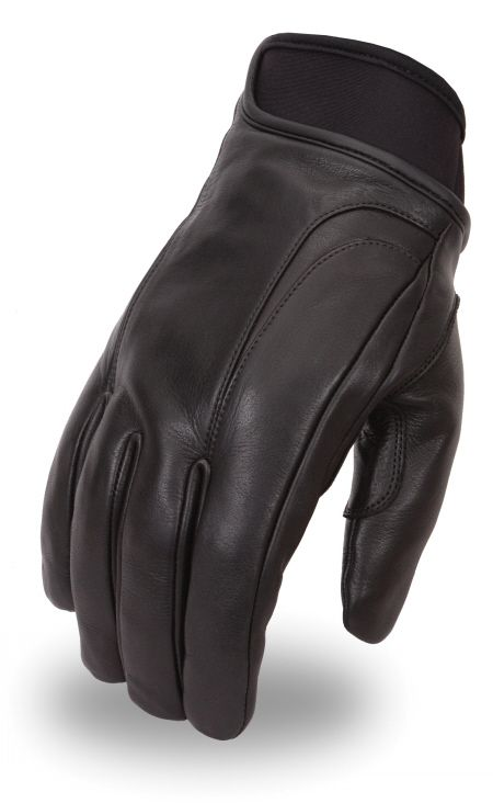 Water Proof Cruiser Glove