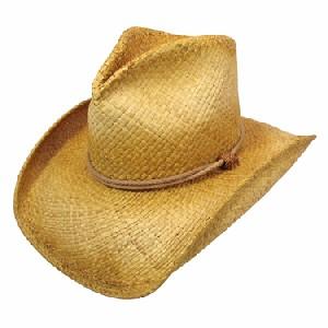Shady Brady Cowboy Hat