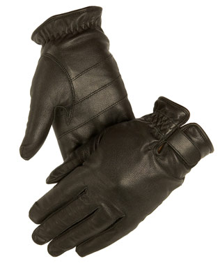 Ladies Mid-Weight Glove