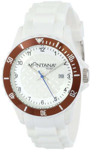 Montana Sunset in the Shop Sport Watch (MT922)