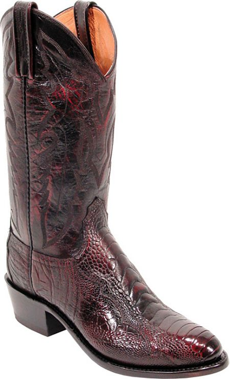Harley Davidson Boots Twisted X Boots John Deere Boots
