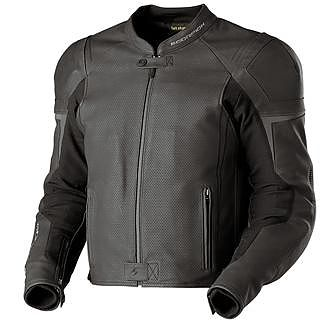 Scorpion Motorcycle Jacket Stinger Phantom