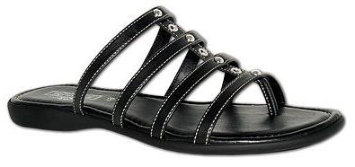 Womens Milwaukee Sandals Jewel