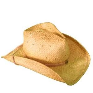 Shady Brady Hat