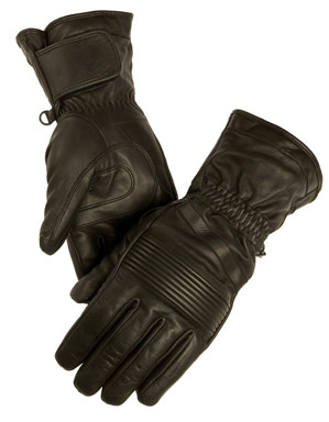 Heavy Cowhide Glove