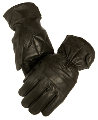 Mens Touring Glove