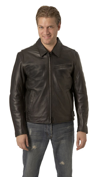 Mens Ultra Clean Jacket