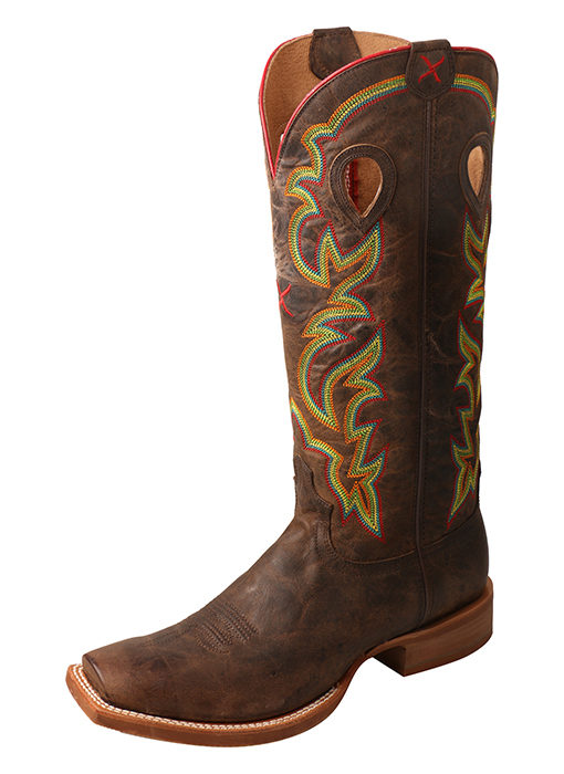 Men's Buckaroo Boot