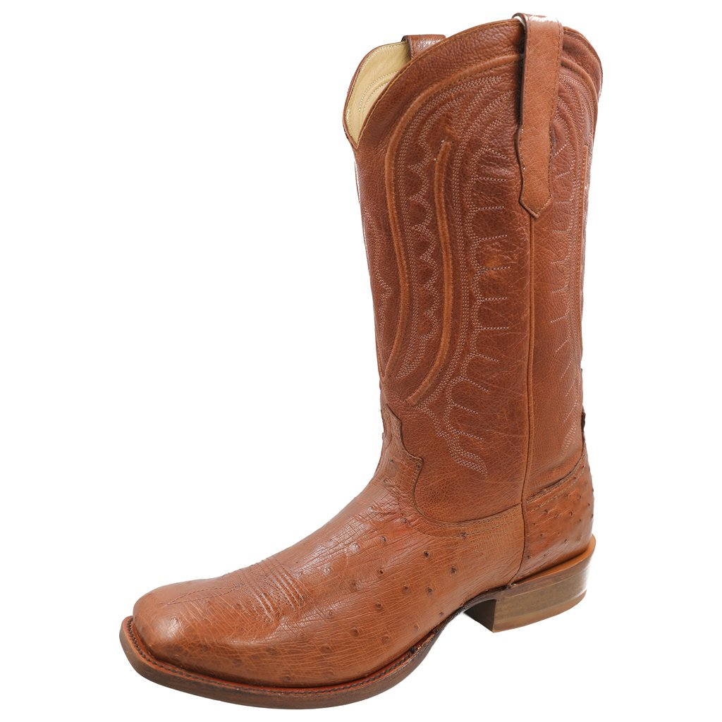Men's Classic Rancher Boot