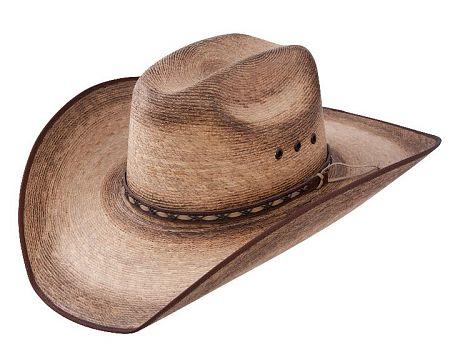 "Jason Aldean Hat ""Amarillo Sky"""