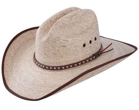 """Jason Aldean Hat """"Hicktown"""""""