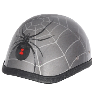 Spider Novelty Helmet