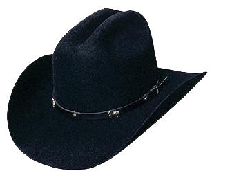 Kids Felt Hat Pasoboys