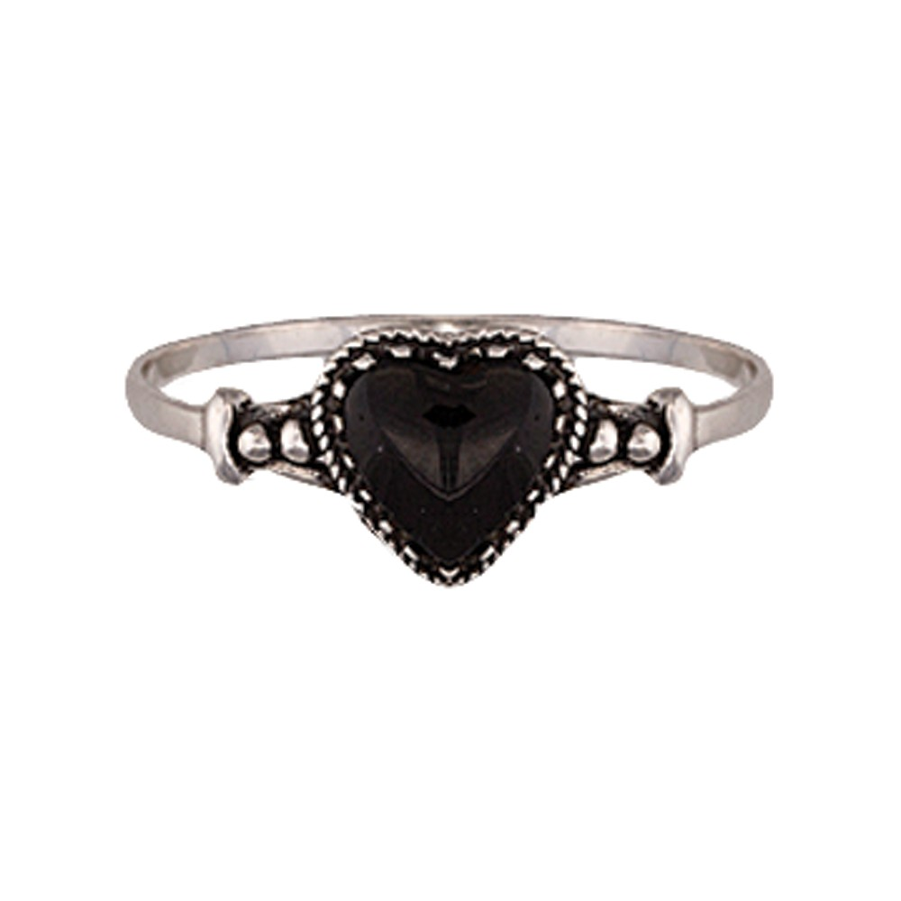 Deep in My Heart Ring (RG96)