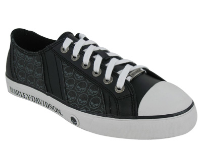 womens cheap vans shoes knoxville