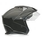 Mag-9 Black