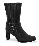 Womens Milwaukee Boots Siren