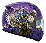 Scorpion EXO-1100 Preciosa