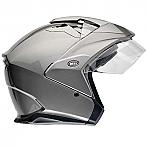Mag-9 Titanium