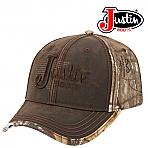 Justin Boots JUSTIN STAR REALTREE PDG73490