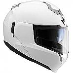 Scorpion EXO-900 Transformer White (Modular)