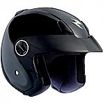 Scorpion EXO-250 Black