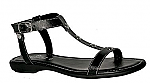 Womens Milwaukee Sandals Athena