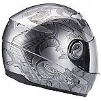 Scorpion EXO-500 Bio Metal