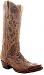 Womens Old Gringo Boots Frida
