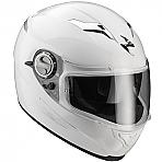 Scorpion EXO-500 White