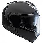 Scorpion EXO-900 Transformer Black (Modular)