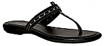 Womens Milwaukee Sandals Brooke