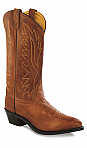 Old West Polanil Western Boots