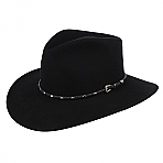 Stetson Diamond Jim