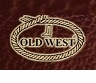 Jama Old West Boots