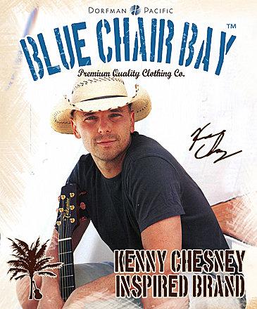Kenny Chesney Hats
