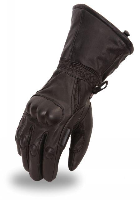 Water Proof Gauntlet Glove