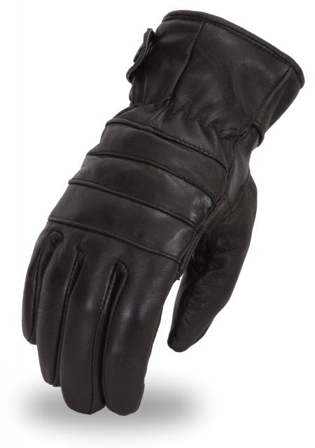 Men's Thinsulate Touring Glove