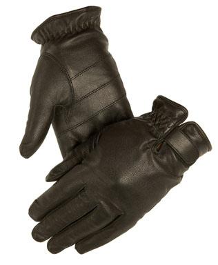 Ladies Mid-Weight Glove