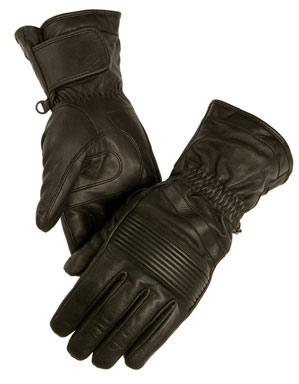Heavy Cowhide Glove