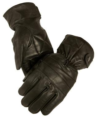 Mens Touring Glove