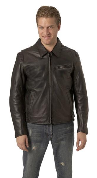 Mens Ultra Clean Jacket