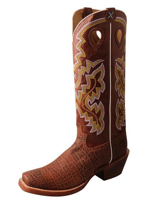 Men's Buckaroo Boot