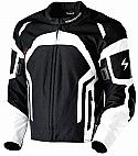 Scorpion Motorcycle Jacket Tornado